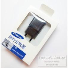 Зарядное устройство USB 5В 2(1) А