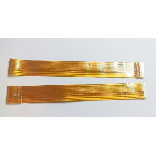 Шлейф MID1023MA-FPC V1.0 для Insignia Flex NS-P10A8100