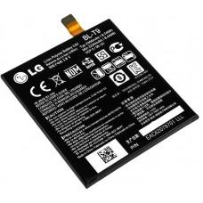 Оригинальная свежая батарея BL-T9 для LG D820\821 (Nexus 5)