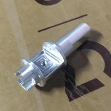 Ninebot miniRobot рулевой вал ось руля shaft в наличии!