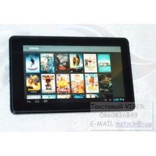 Легендарный американец! Планшет Amazon Kindle Fire 1 D01400 Адаптирован под Украину!