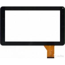Тачскрин для планшетов 9 дюймов DH-0902A1-FPC03-02 (HK90DR2792-V01)