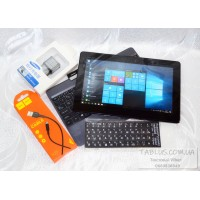 РАСПРОДАЖА! Брендовый планшет - нетбук ASUS Transformer Book T100T! Windows 10! 2\64 Гб.! MicroHDMI! Стерео!