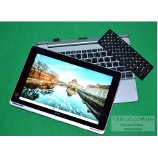 Американец-трансформер 10`1 дюймов IPS! На Windows 10! Acer Aspire! Память 2\64! HDMI!