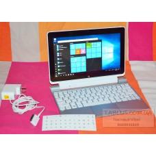 Windows трансформер (планшет-нетбук 2-в-1) Acer Iconia. 10 дюймов IPS!  2 \ 64 RAM\ROM!