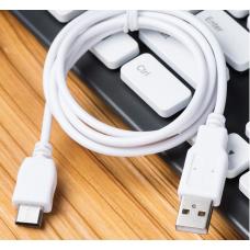 Кабель USB для зарядки и передачи данных американских планшетов NABI