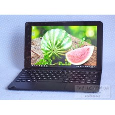 Американец! 10 дюймов IPS планшет - нетбук (трансформер) RCA Cambio! Windows 10! 1\32 Гб.! MiniHDMI!