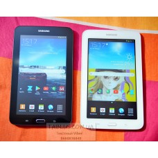 Оригинал! Из США! Планшет-навигатор Samsung Galaxy TAB3 Lite! GPS!