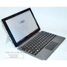 Американец! 10 дюймов IPS планшет - нетбук (трансформер) RCA! Windows 10! 2\32 Гб.! MiniHDMI!